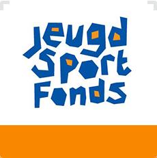 jeugdsportfonds zaanstreek
