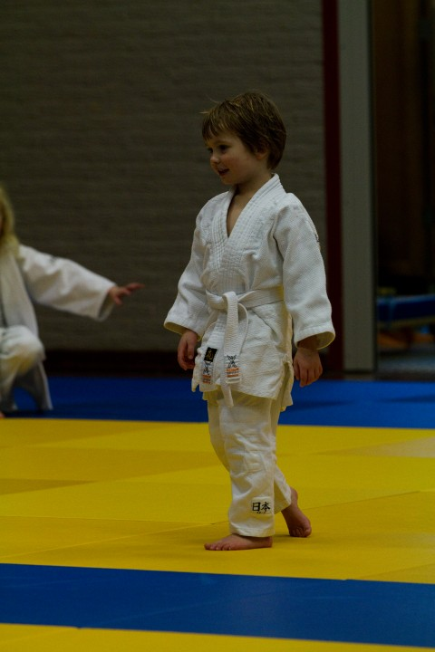 IMG__7D_0006768_00 (Small)
